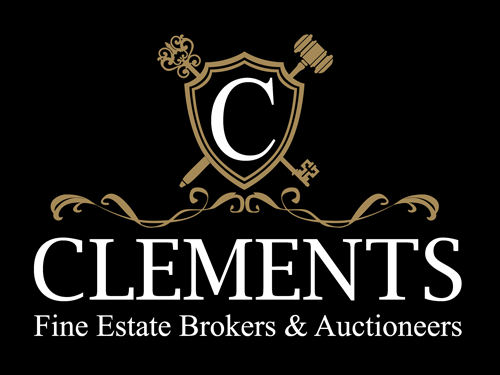 Clements Auction Gallery