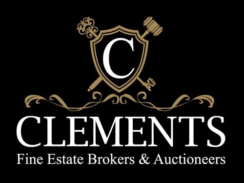 Clements Auctions